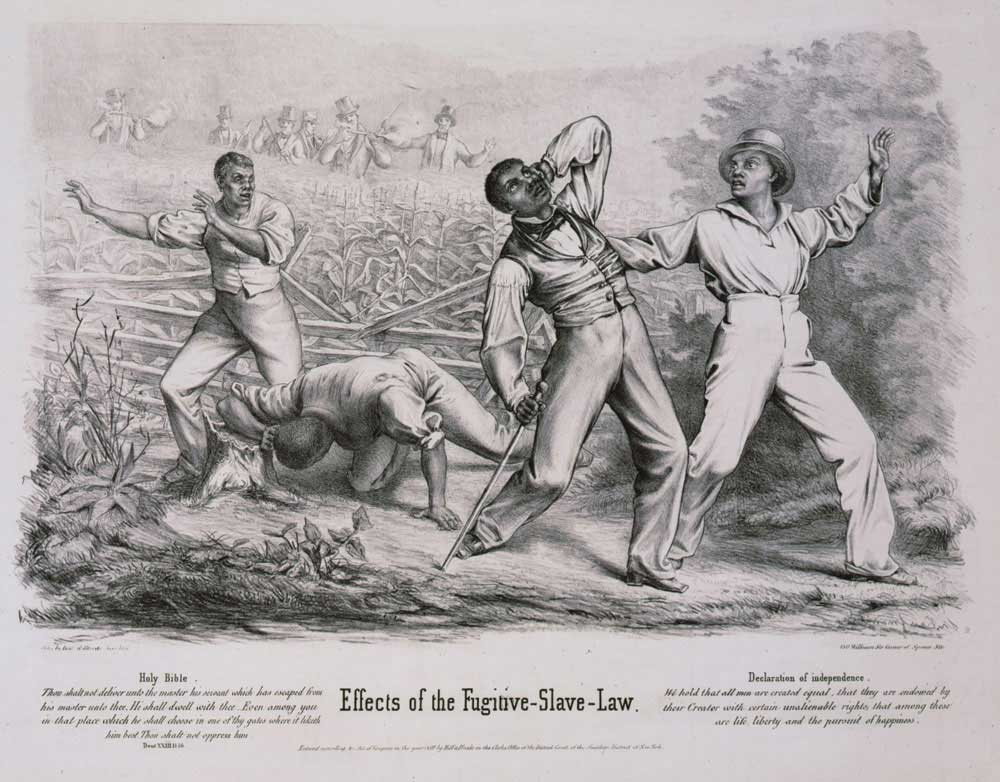 the slaveowners point of view in the English examples for slaveowners - next he sent six of his men five miles into the country to bring in several prominent slaveowners and their slaves a state could not bar slaveowners from bringing slaves into that state at times slaveowners freed some or all of their slaves as part of their estate.